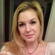 vickybelly414143's profile photo