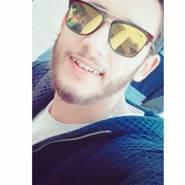 ahmed11AAA's profile photo