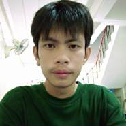 userbmpav5782's profile photo