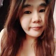 praneer719913's profile photo