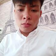 nguyen211547's profile photo