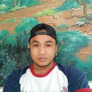 parlana164240's profile photo
