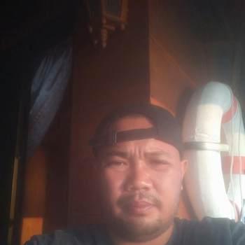 user_mda98_Rayong_Độc thân_Nam
