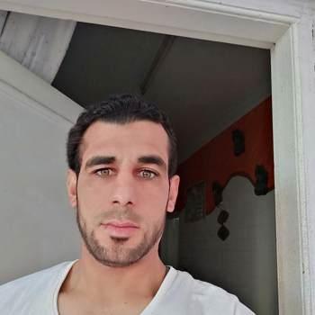 user_dy5629_Al Fayyum_Singur_Domnul