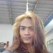 userrj181174's profile photo