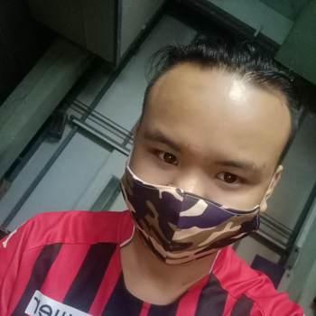 nanap427052_Krung Thep Maha Nakhon_Độc thân_Nam