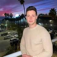 paul_mark_9965's profile photo