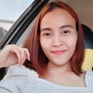 userwqm82's profile photo
