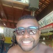 emerson41082's profile photo