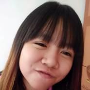 topm427's profile photo