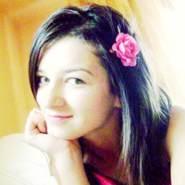 annalena343253's profile photo
