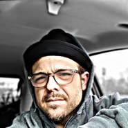 aaronm90928's profile photo