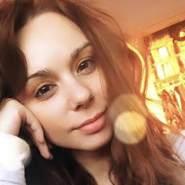 tasha4740's profile photo