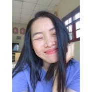 natticha66193's profile photo