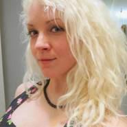monica199096's profile photo