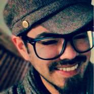 netmachined's profile photo