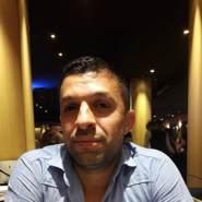alexandrun389195's profile photo