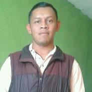 obetl47's profile photo