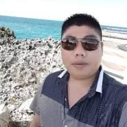 mrbudi637749's profile photo