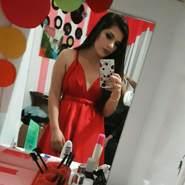 nairaa586334's profile photo