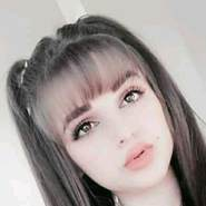 sanan96's profile photo