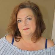marryanna01's profile photo