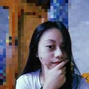 asas427977's profile photo