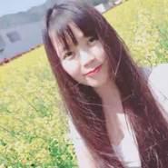 whynotme_2193's profile photo
