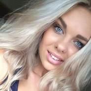 lindamaron55's profile photo