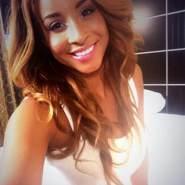 marianekane's profile photo