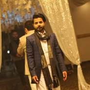 arsal40's profile photo