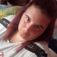kittib136722's profile photo