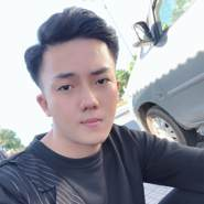 nguyenh977466's profile photo