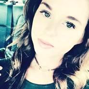 elizabeth9709's profile photo