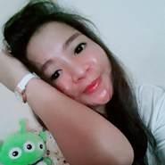 messi593119's profile photo