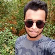 alh1526's profile photo