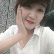 emtho25's profile photo