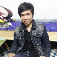phuoch853832's profile photo