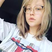 sabrina211240's profile photo