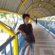 userjqt57489's profile photo