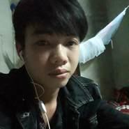 phuoch730756's profile photo