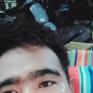 aMo_Romeo_GamE's profile photo