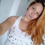 vargat261608's profile photo