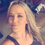 nancymiller914755's profile photo
