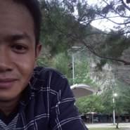 kristiano445566's profile photo