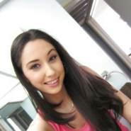 sophia392588's profile photo