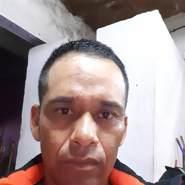ibarrar350011's profile photo