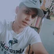 fernandoc115911's profile photo