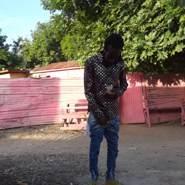 jerrym808911's profile photo