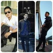 bayus75269's profile photo